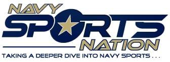 Navy Sports Nation